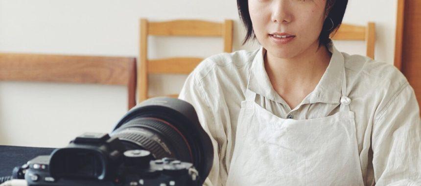 テレビ東京「WBS(ワールドビジネスサテライト)」出演予定のお知らせ